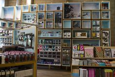 urban outfitters nyc I store merchandising and design