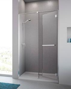 Kabiny prysznicowe RADAWAY » Kategoria » Carena DWJ