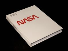 Rendering of the NASA Graphics Standards Manual Reissue.