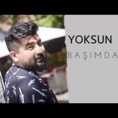 Check Out This Recording Of Eypio A P O Yoksun Basimda