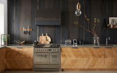 Nicemakers | interior design