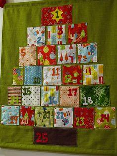 calendrier de l'avent : http://www.leffetcrea.com/articles/calendrier-de-lavent/