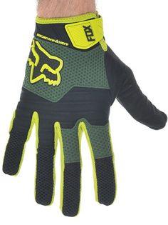 http://www.freestylextreme.com/uk/Home/Brands/Fox-MTB/Fox-MTB-Gloves/Fox-Fatigue-Green-2014-Sidewinder-Mtb-Gloves.aspx?ProdID=170188