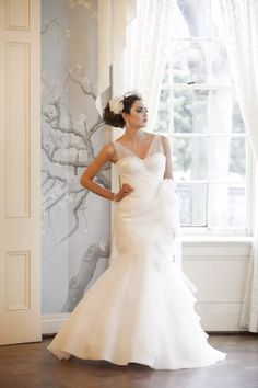 valencienne-collection-2014-6