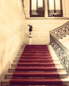 Gallerie inside   #igersmilano #loves_Milano #ig_Milano #milanodascoprire #milanodavedere #milanocityofficial #gallerieditalia #museimilano #galleriaditaliamilano #ig_Milan #milano_forever #art #archilovers #piazzascala #igersitalia #igerslombardia #all_shots #fondazionecariplo #ig_today #arte #ifeelMI #instamilano #stairs #escalier #stairsofinstagram #all_shots #instadaily #loves_united_milano #architecturelovers by roseandsword