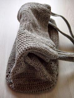 VMSomⒶ KOPPA: Light Grey Square Bags