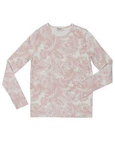 Super fede Marmar Copenhagen langærmet T-shirt Marmar Copenhagen Overdele til Børnetøj til hverdag og til fest