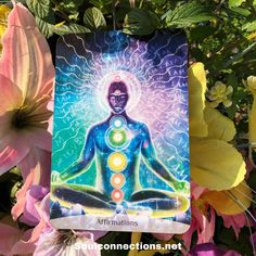 Twin flame Runner chaser stages cannot be avoided to divine union. Free Psychic Question, Twin Flame Runner, How To Release Anger, Twin Flame Relationship, Divine Timing, Twin Souls, Oracle Tarot, Spiritual Connection, Angel Cards