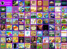 Friv and Friv 2 Games - Play Friv