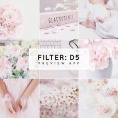 White Instagram Theme, Instagram Themes Vsco, Preview Instagram, Instagram Feed Planner, Pink Instagram, Fotos Do Instagram, Instagram Tips, E Commerce, Organizar Feed Instagram
