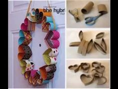 Creative DIY kids projects ideas