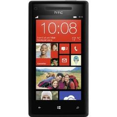 HTC 8x c620E 16GB Unlocked GSM Smartphone. http://www.amazon.com/gp/product/B009ESF2L6/ref=as_li_ss_tl?ie=UTF8=whidevalmcom-20=as2=1789=390957=B009ESF2L6
