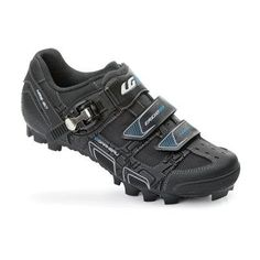 Louis Garneau Women's Monte MTB Shoes *** Find out more details by clicking the image : Cycling Shoes