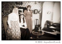 Curzon cinema 100 year celebration event photographers 1