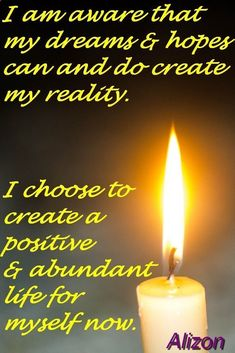 Law of Attraction Affirmations that work to attract wealth and abundance, prosperity and life changing success. LOA positive thought with daily affirmations can allow you to make money, build wealth and manifest prosperity and abundance. Daily Affirmation