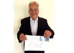 FHC é golpista, o PSDB é derrotado e a marcha de 15 de março é contra o Brasil | Brasil 24/7
