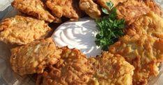 Menu Planning, Atkins, Tapas, Cauliflower, Mashed Potatoes, Zucchini, Curry, Food And Drink, Meat