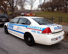 Chevy Vehicles, Rescue Vehicles, Police Vehicles, Police Uniforms, Police Officer, Old Police Cars, Blue Line Police, Washington Heights, New York Police