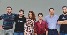 Insider raises $11M to help internet marketers do better internet marketing