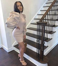 plus size work outfits Baddie Outfits Casual, Cute Swag Outfits, Dressy Outfits, Dope Outfits, Fashion Outfits, Fall Outfits, 16th Birthday Outfit, Cute Birthday Outfits, Birthday Outfit For Women