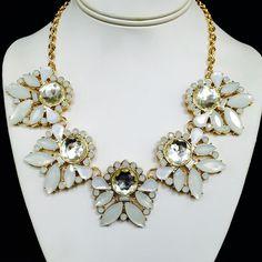 stephan & co fashion jewelry - Google Search