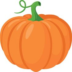 autumn pumpkin clipart work