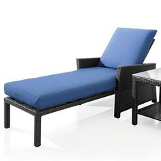 299 la z boy camden collection chaise lounger canadian for Canadian tire chaise lounge