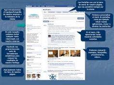Conoce mi más reciente artículo: Crear tu Fanpage de Seguros en Facebook - http://trascendiendo.net/crear-tu-fanpage-de-seguros-en-facebook-1/