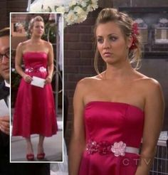 69 Best The Big Bang Theory Wedding Images Bridal Gowns Bridle