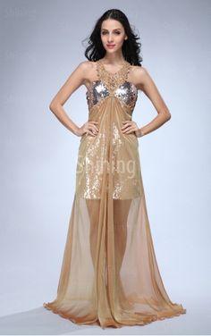 WOW,sexy dress
