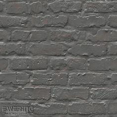Heimwerker Nach 3d Wandmalereien Modernen Garten Stein Bögen Meer Ansicht Foto Tapeten 3d Wand Tuch Wohnzimmer Tv Wohnkultur Wandverkleidung Fein Verarbeitet Stoff & Textile Wandbekleidungen