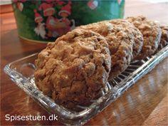 god-samvittigheds-cookies-1