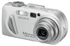 sony cyber shot dsc n1 service repair manual other manuals rh pinterest com manual sony camera digital sony digital camera dslr-a200 manual
