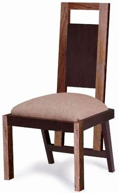wood chair design 11 side chair item dc06044 arm chair also chair unusual dining chairs