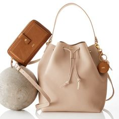 http://www.markandgraham.com/products/daily-leather-bucket-bag/?bnrid=1401930