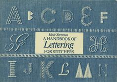 free download of this embroidery book