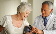 Doctor Discussion Guide: Better Doc Talk Starts Here: #diabetes