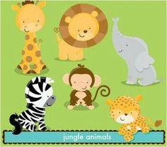 Zoologico