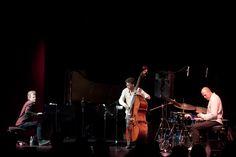 Brad Mehldau | 23 de mayo de 2012