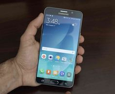 Several past-gen Galaxy Note smartphones are on sale for today only