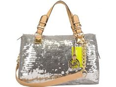 Welcome to our fashion Michael Kors outlet online store, we provide the latest styles Michael Kors handhags and fashion design Michael Kors purses for you. High quality Michael Kors handbags will make you amazed. Michael Kors Clutch, Michael Kors Purses Outlet, Cheap Michael Kors Bags, Handbags Michael Kors, Michael Kors Bedford, Michael Kors Selma, Michael Kors Hamilton, Michael Kors Jet Set, Michael Kors Designer