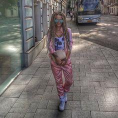 Veronika Wonka Nude Photos 43