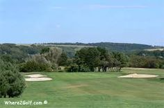 Znalezione obrazy dla zapytania le havre golf Golf Photography, France, Golf Courses