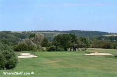Znalezione obrazy dla zapytania le havre golf Golf Photography, France, Golf Courses, French