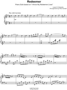 Paul Cardall Sheet Music Downloads at Musicnotes.com