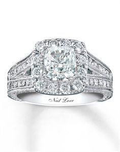 Pretty Wedding Rings On Pinterest Wedding Ring Art Deco Diamond And