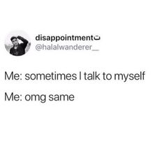 Funny Relatable Memes, Funny Tweets, Funny Jokes, Hilarious, Lol So True, Mood Quotes, Really Funny, Laugh Out Loud, Texts