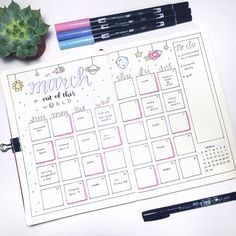 """64 Likes, 12 Comments - shay✨ (@shaystudy) on Instagram: """"a day late but oh whale, hope you guys like my April theme! we'll sea how it goes but I'm excited…"""""""