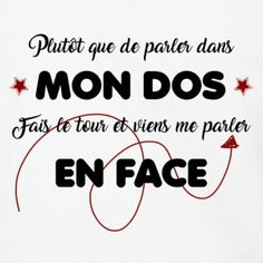 La Face, Lol, Motivation, Fake Quotes, Rap Quotes, Best Quotes Ever, Inspirational Quotes, Handsome Quotes, Fun