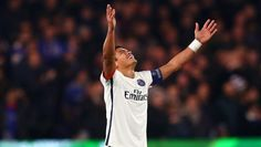 P-l-a-n-e-t-b-l-o-g: SPORT: THE 10 HIGHEST PAID FOOTBALLERS IN THE WORL...